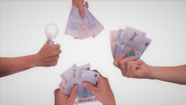 Claves del  crowdfunding como alternativa a un préstamo