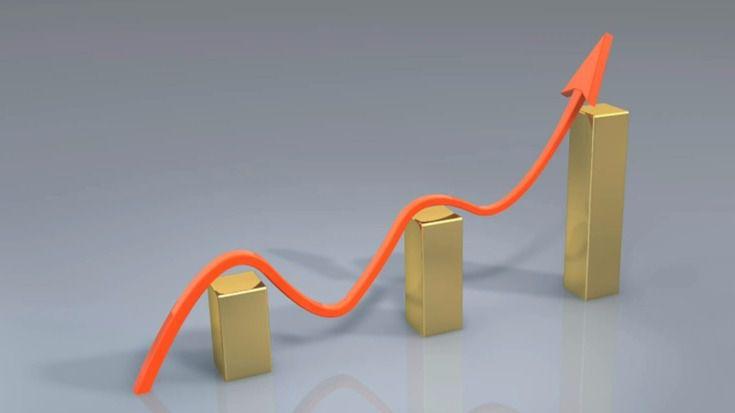 Las bases medias de cotización de los autónomos siguen creciendo