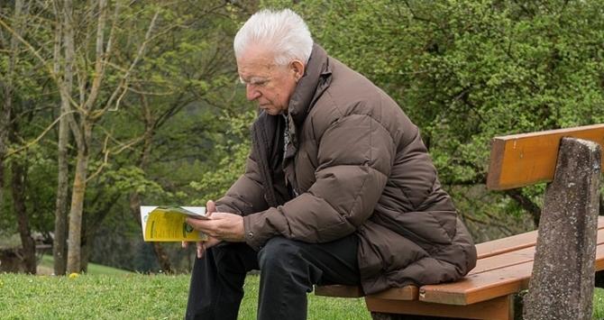 La reforma de las pensiones se paraliza 'sine die'