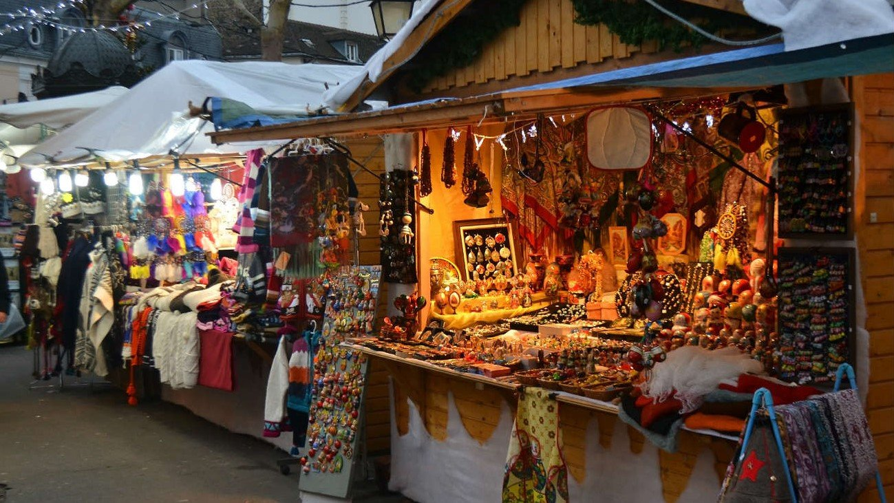 mercadillo-Christmas-market-paris