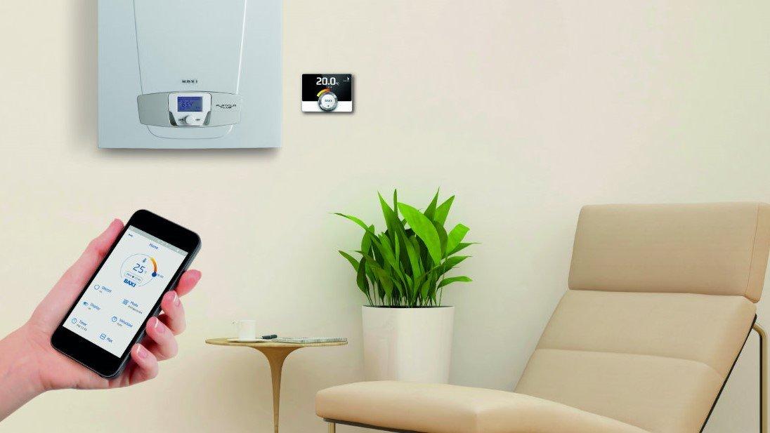 Cómo sacarle el máximo partido a tu termostato