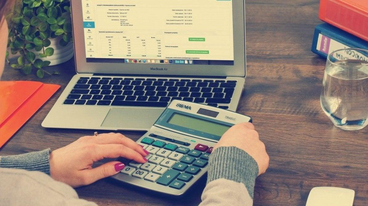 Todo lo que hay que saber para hacer bien una factura