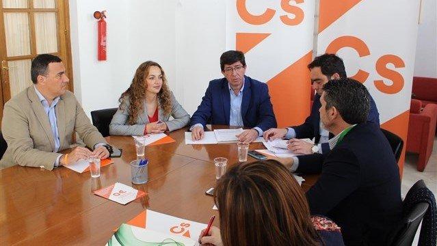 ATA Andalucía critica que Junta sólo haya ejecutado el 50% de las políticas para autónomos