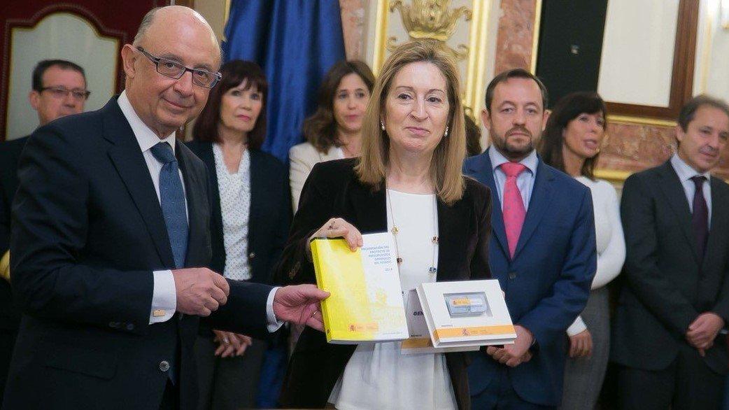 Más de 500.000 autónomos se beneficiarán de la rebaja fiscal de los PGE