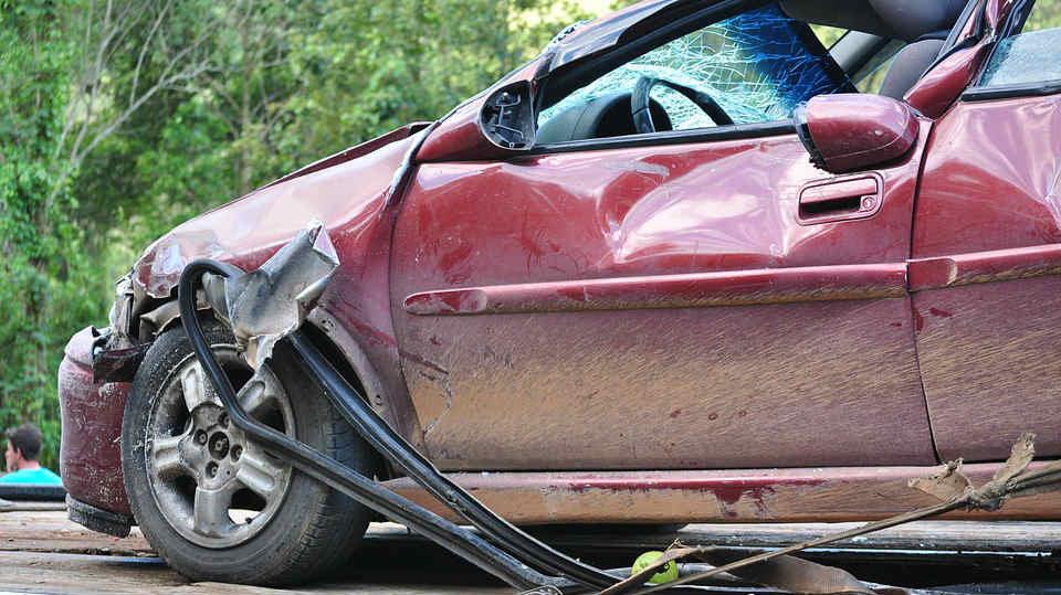 ¿Cómo funciona el accidente in itinere de los autónomos?
