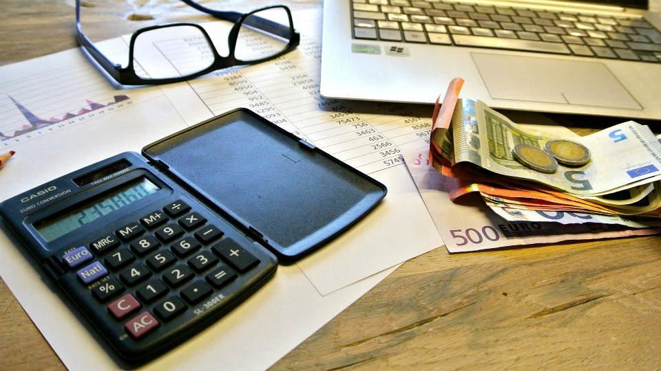 ¿Cómo calcular tu hora de trabajo?