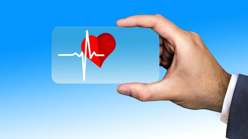 Sobrepeso y estrés, principales problemas de salud de los autónomos