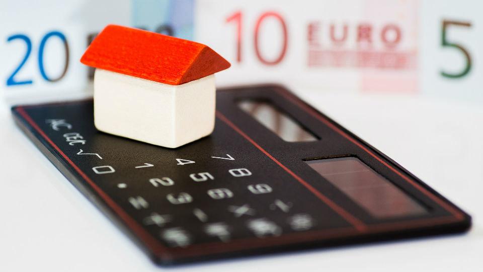 Hacienda podría pedir la devolución de las deducciones por el impuesto a las hipotecas
