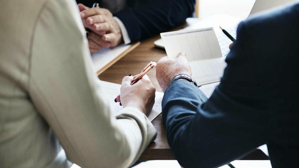 Recomendaciones para presentar el Impuesto de Sociedades y evitar multas