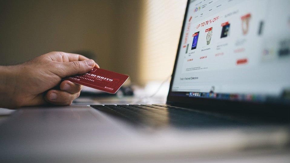 Si eres cliente digital podrás disfrutar de numerosas ventajas