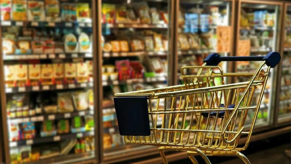 El IPC confirma el aumento de los costes para los autónomos