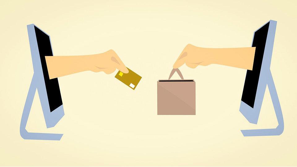 Como Empezar Un Negocio De Venta Online En Ebay