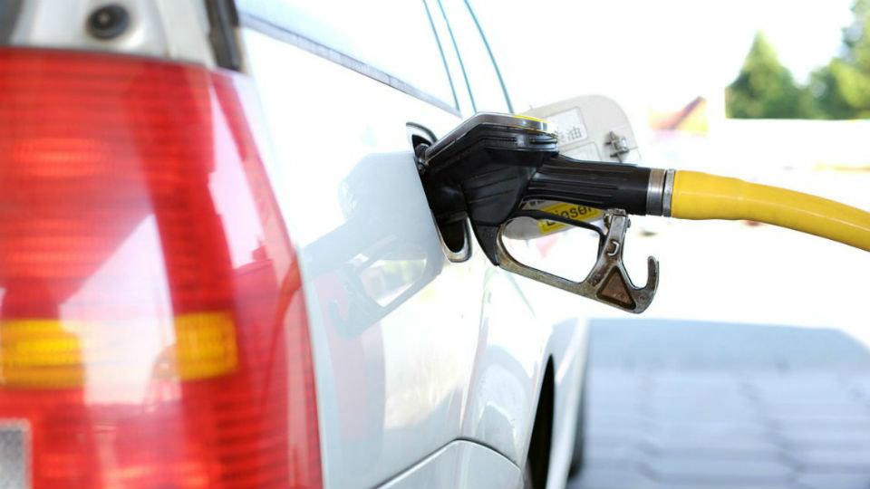 Los agentes comerciales se rebelan contra la subida del diésel