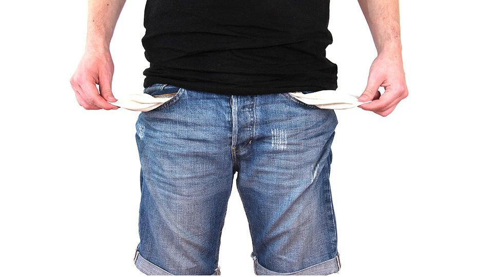 Los precios podrían aumentar hasta un 2,5% con la subida de impuestos