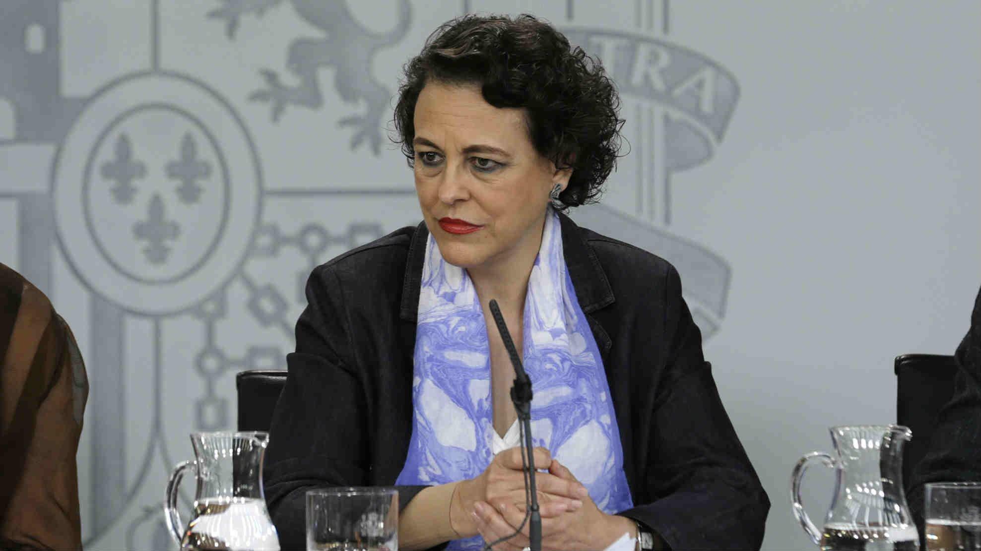 Los errores que se difunden sobre la Tarifa Plana de 50 euros