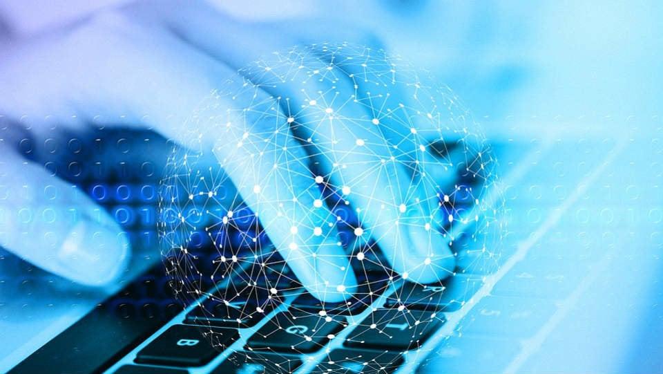 Luz verde al 'banco de pruebas' para los autónomos que digitalizan la banca