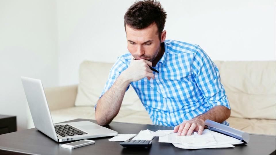 Todas las fórmulas de financiación que necesitas para emprender