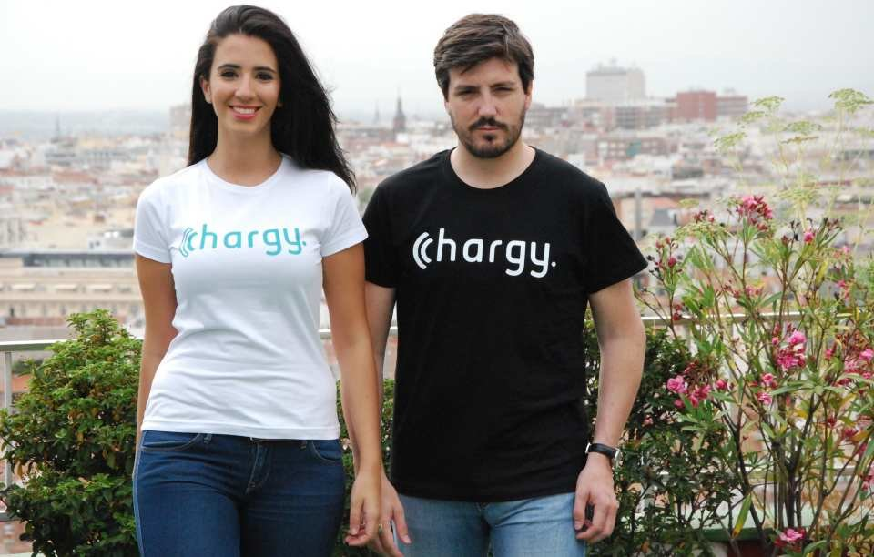 emprendedores-chargy