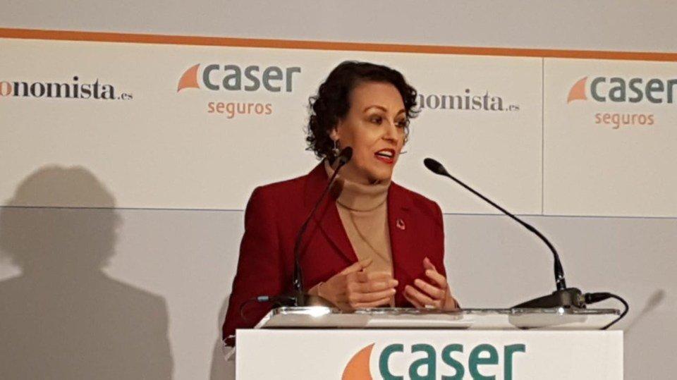 El Gobierno dará luz verde este mes al acuerdo sobre cuotas y protección social de los autónomos