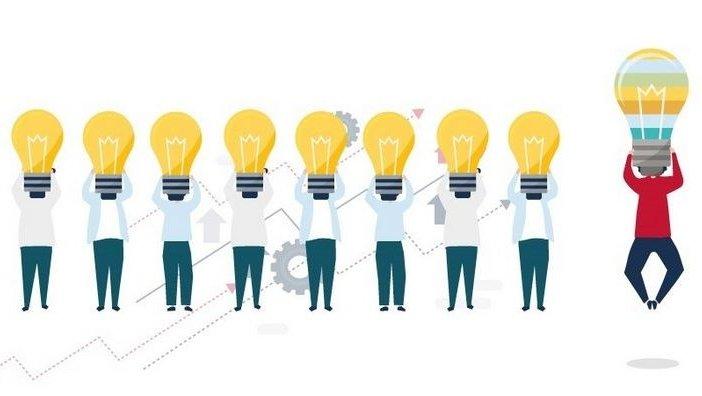 Cámara de España y Autónomos y Emprendedores darán las claves para la creación de un negocio