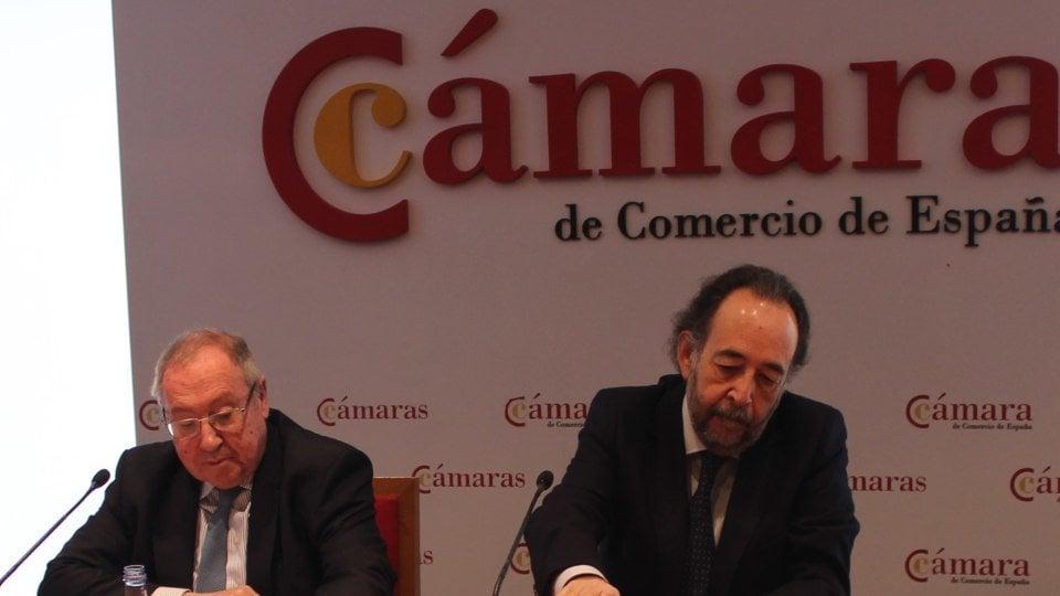 Bonet_Cámara (2)