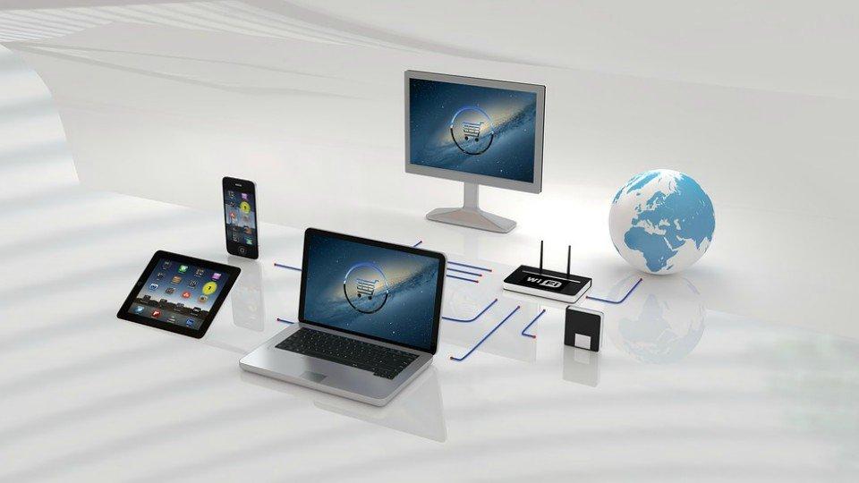 Obligaciones fiscales y legales que tiene todo negocio online