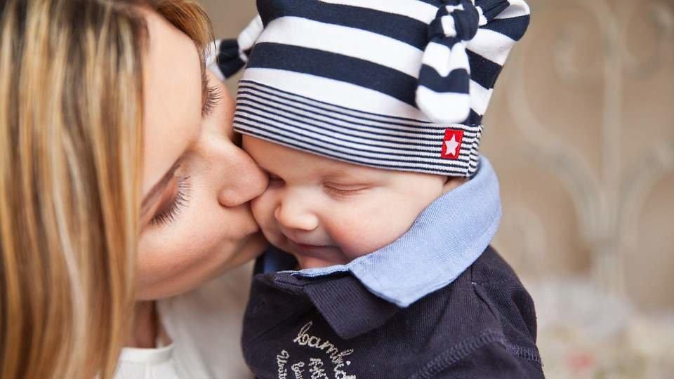 La Seguridad Social emite una circular para que las autónomas madres cobren la tarifa plana