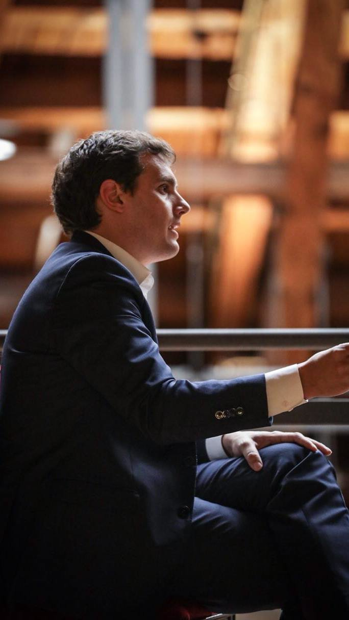 Albert_Rivera 3