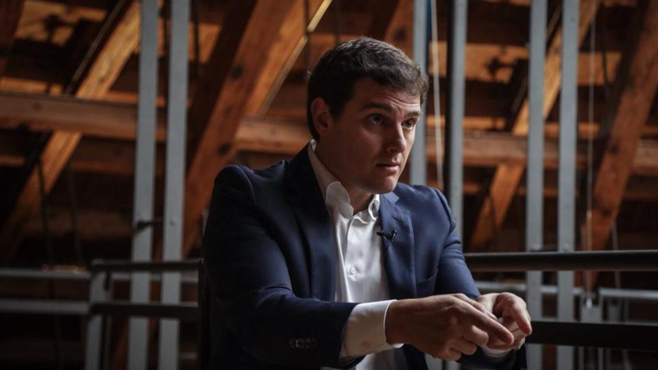 Albert Rivera5