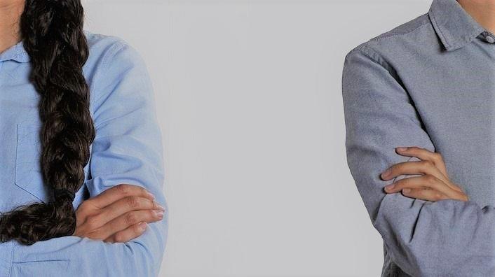 Cuando tener un socio puede crear problemas en un negocio