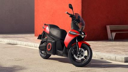 seat-scooter-motor