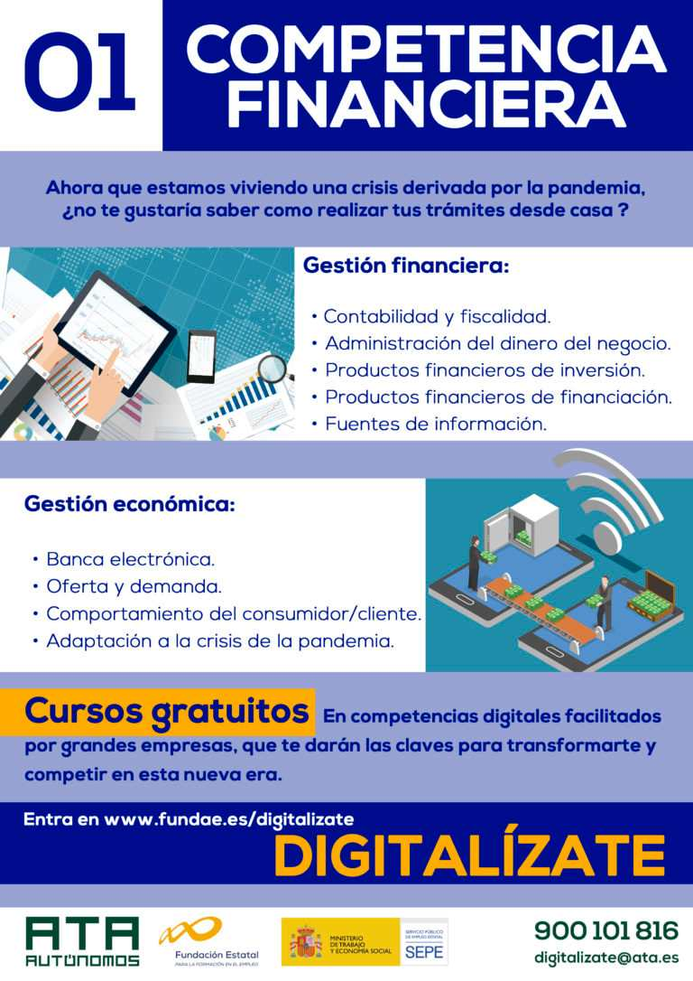 ATA-FUNDAE-COMPETENCIA-FINANCIERA.1