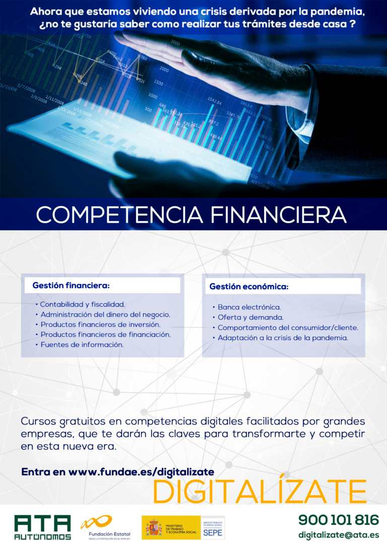 ATA-Fundae.COMPETENCIA-FINANCIERA2