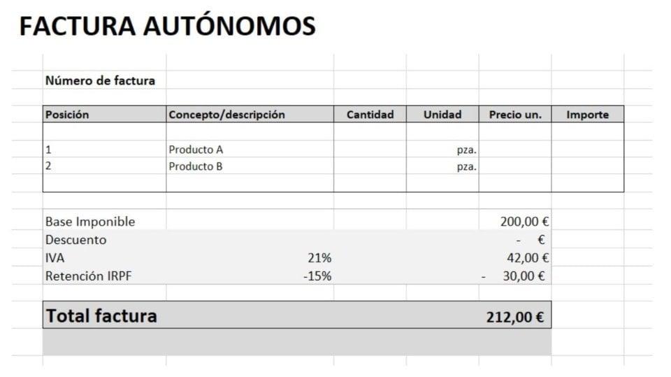 Ejemplo-factura-autonomo